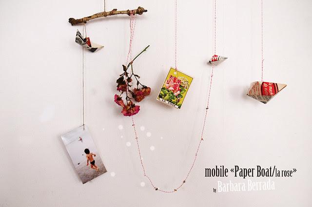 mobil01