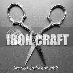 Iron Craft