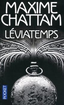 http://assisesurmonboutdecanape.blogspot.fr/2014/07/leviatemps-maxime-chattam.html