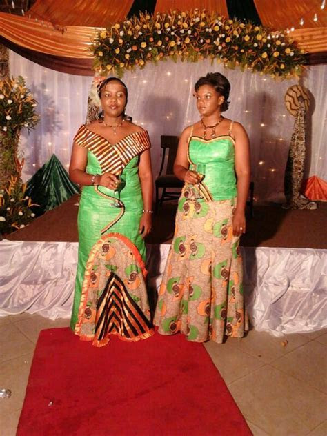Ntokozo Mbambo Wedding Cake Ideas and Designs