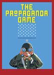 The Propaganda Game | filmes-netflix.blogspot.com
