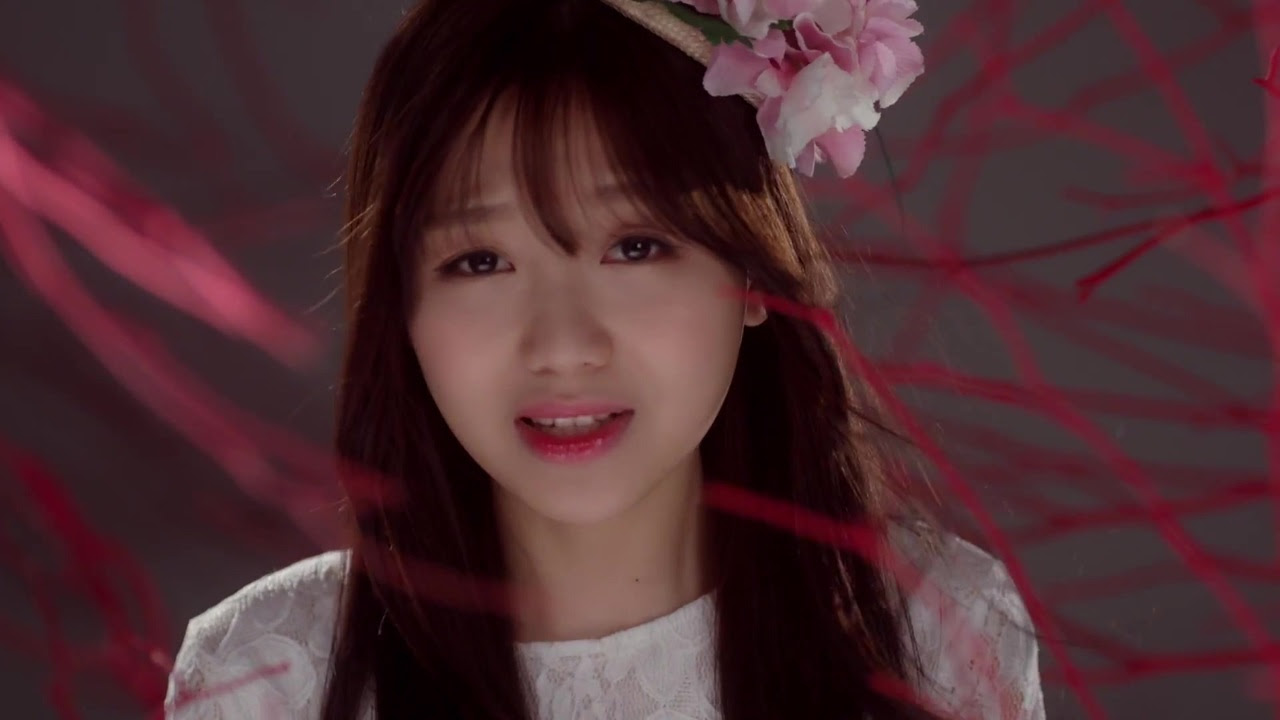 Lovelyz Images Lovelyz Goodnight Like Yesterday Hd Wallpaper And