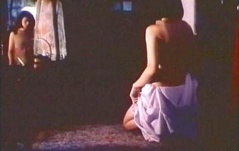 Gong Li Nude Hot Photos/Pics | #1 (18+) Galleries