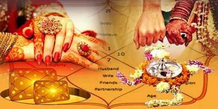 Image result for mangal dosha