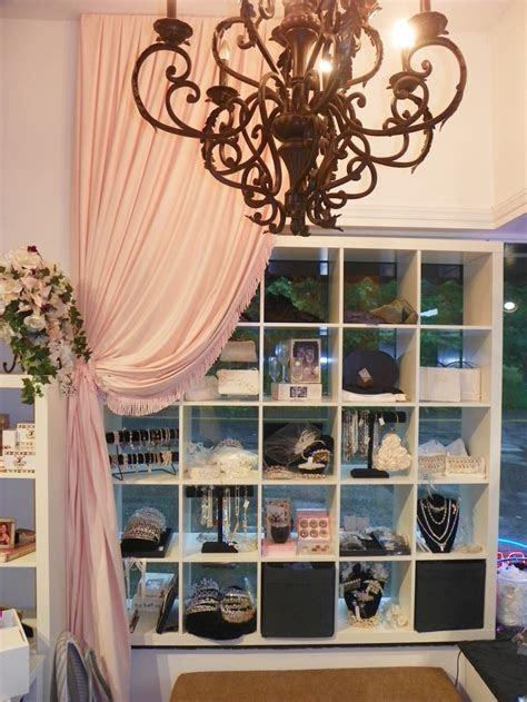 """Cherished Bridals"" in Wayne, NJ. Fabulous Bridal Boutique"