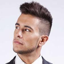 taglio di capelli corti uomo 2016 - Taglio capelli uomo preferiti dalle donne Donna