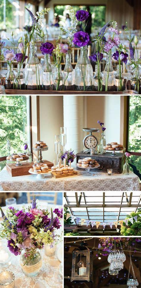 19 best Ceremony Decor images on Pinterest   Decor wedding