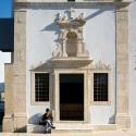 Biblioteca Municipal de Ílhavo / ARX  (42) © FG+ SG – Fernando Guerra, Sergio Guerra