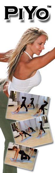 piyo strength capital missfits fitness