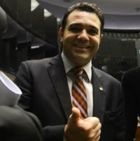 Pastor Marco Feliciano é absolvido da acusação de homofobia por unanimidade no Supremo