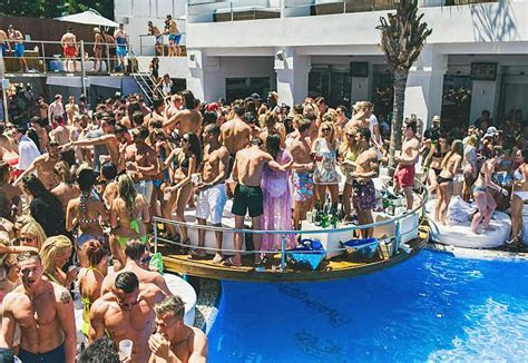 SISU Boutique Hotel   Marbella Events Guide