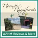Moomette's Magnificents WAHM Product Reviews Social Networking Parenting Grandparenting Recipe Tips & More from a Baby Boomer Grandmom from New England