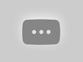 "KZ Tandingan: Gabay (From ""Raya and the Last Dragon""/Tagalog Version)"