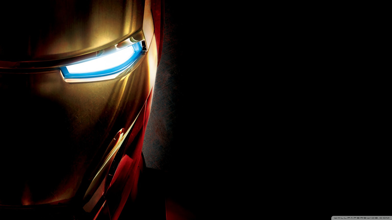 Iron Man Wallpaper Hd Pack Wallpapers