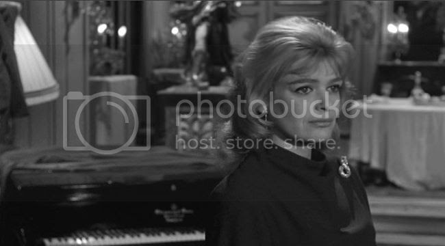 photo melina_mercouri_phaedra-3.jpg