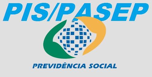 CONSULTAR SALDO DO PIS / PASEP / NIT PELA INTERNET - PROGRAMA DE INTEGRAÇÃO SOCIAL