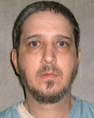 The case of Richard Glossip, who is scheduled to be executed in Oklahoma this afternoon, illustrates the unreliability of the application of the death sentence.