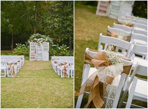 Rustic Wedding Chic   Rustic Country Weddings   Rustic