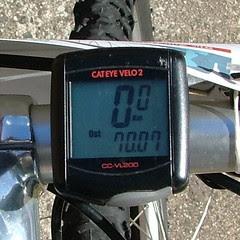 Sydney Spring Cycle 2006