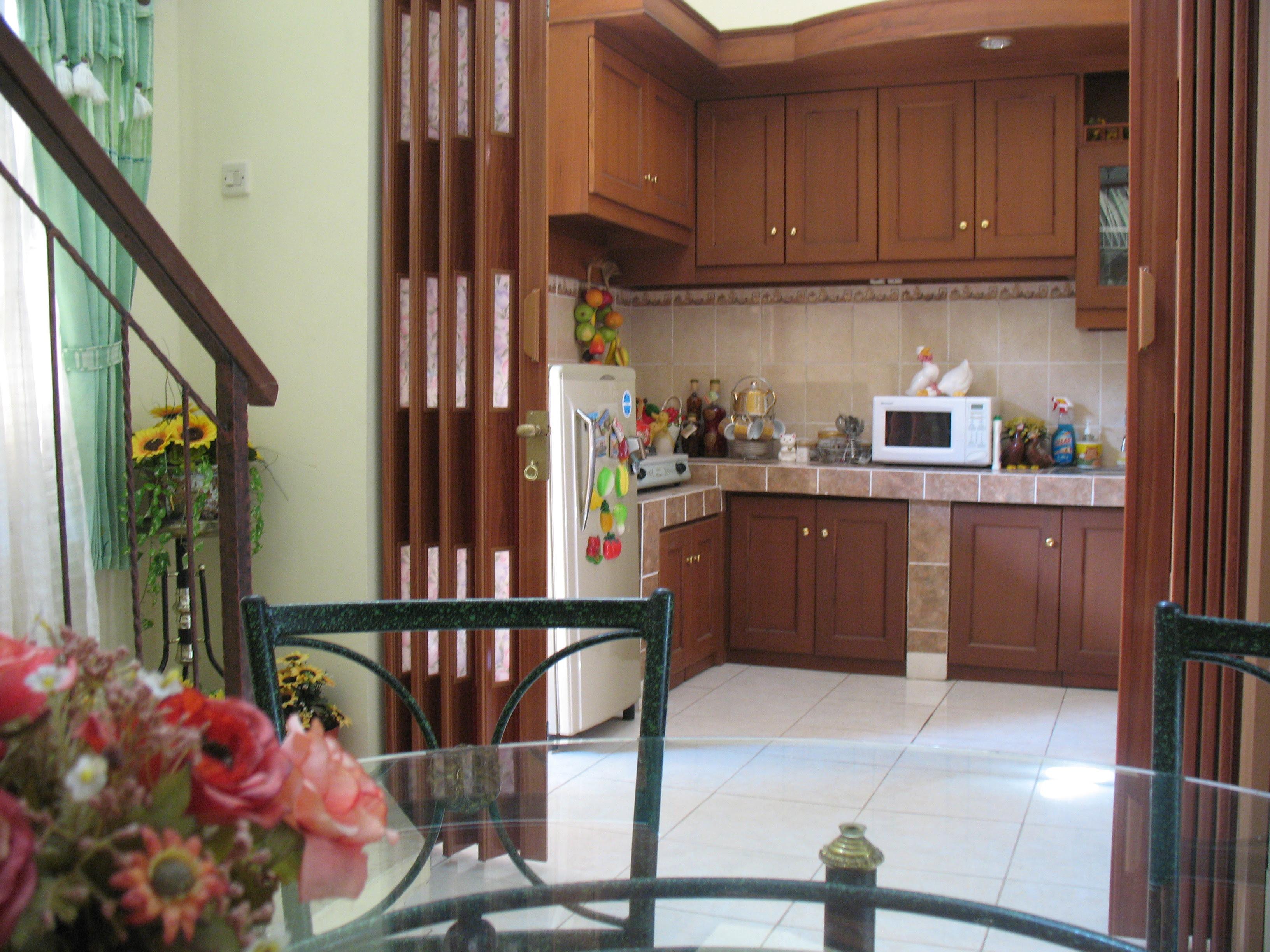 May 2012 Catys House Homestay