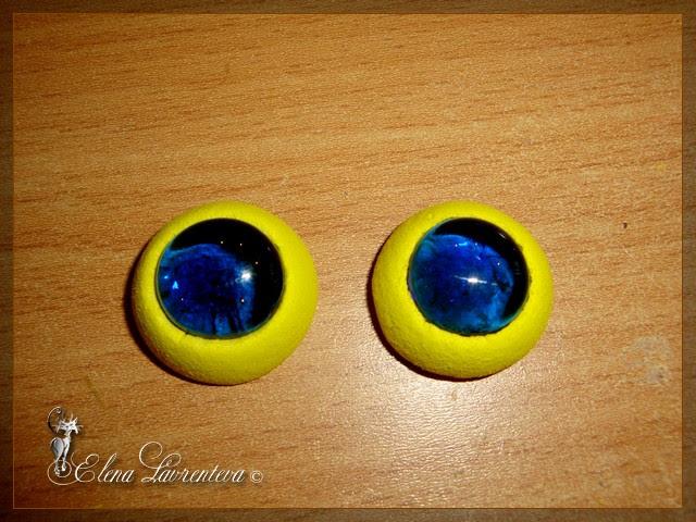 глаза2 (12) (640x480, 129Kb)