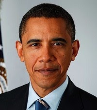 Request to President Obama to Meet Me in DC - February 5-6, 2013