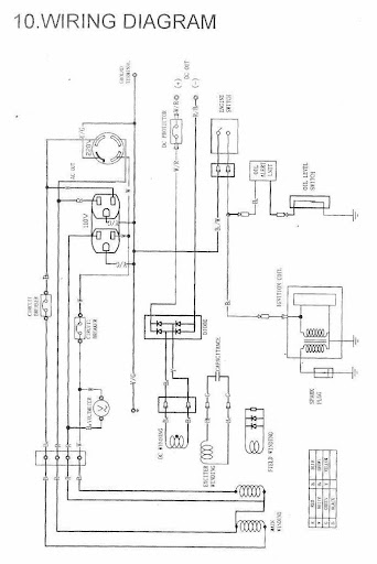 W124 Wiring Diagram on toyota 4runner diagram, gm steering column diagram, ecu schematic diagram, ecu fuse diagram, gm horn diagram, gm 1228747 computer diagram, nissan sentra electrical diagram, gm transmission diagram, exhaust diagram, gm power steering pump diagram, ecu circuits, ecu block diagram,