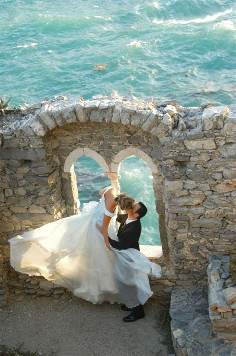 17 Best ideas about Italian Wedding Dresses on Pinterest