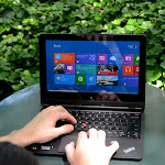 Lenovo ThinkPad Helix review - The Verge