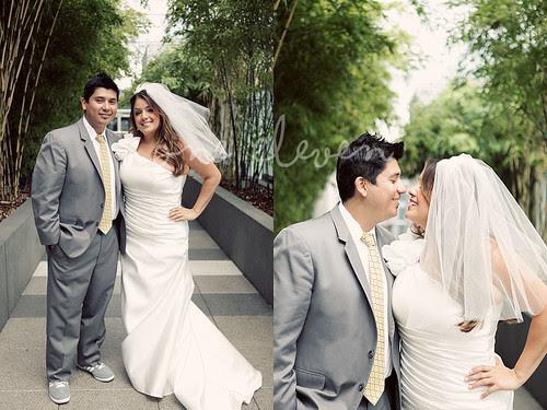 erica_michael_wedding11