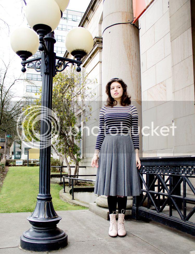 photo 2_zps6986ede3.jpg