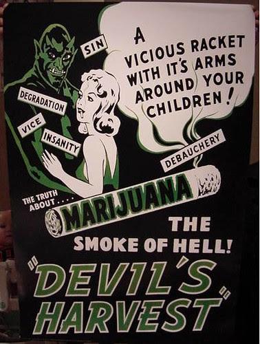 marihuana 1936 3