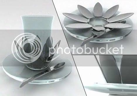 nilufer tea set 2