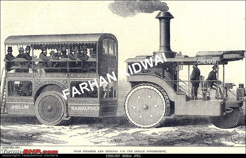 Images of Traffic Scenes From Yesteryears-1871b.jpg