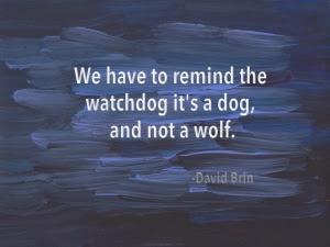 watchdog-wolf
