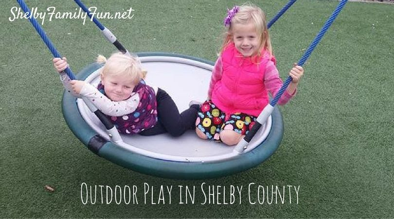 photo Oudoor Play in Shelby County_zpsciy1sd96.jpg