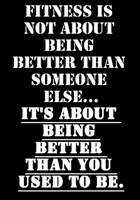 Quotes Being Better Person Than Someone Else