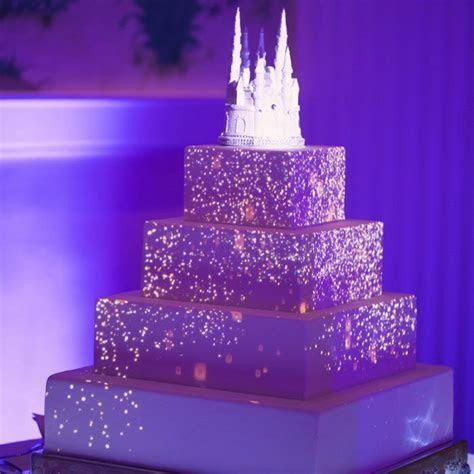 335 best Disney Weddings images on Pinterest   Disney