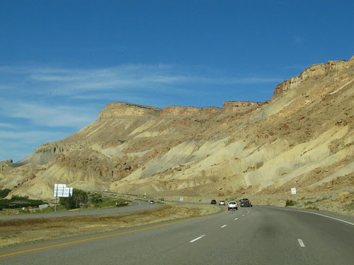 IMG_3223_I-70_Between_Rifle_&_Grand_Junction_CO