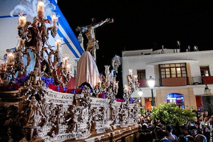Resultado de imagen de Lanzada, Ayamonte