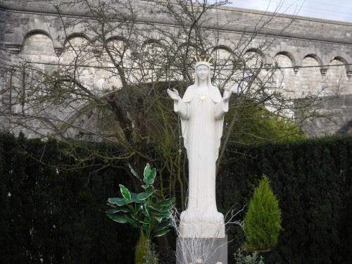beauraing-apparition-site-9-500x375