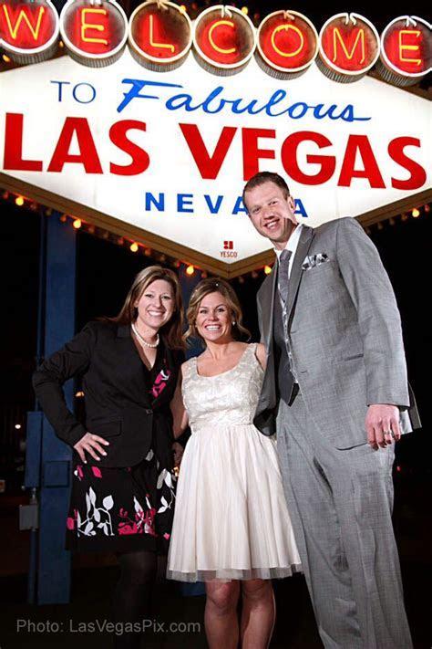 197 best Weddings . Las Vegas Style! images on Pinterest