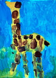 CEVINI PILT - online jigsaw puzzle - 12 pieces
