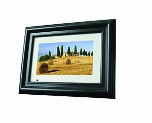 Sungale Ca700 7 Inch Digital Frame