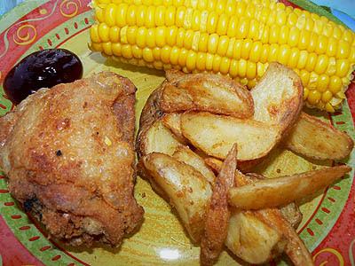 assiette de fried chicken.jpg