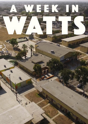 Week in Watts, A