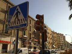 Tortosa: Av. Generalitat