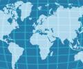 Global economy 02.jpg