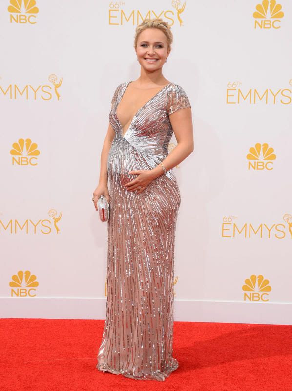 photo a3d24550-2ca5-11e4-a498-3d9af459c343_Hayden-Panettiere-2014-primetime-Emmy-Awards.jpg