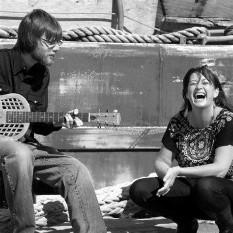 Hire Shari Dunn and Jonny Kerr   Acoustic Band in Hamilton